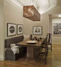 Wayfair Dining Room Tables by Furniture Farmhouse Dining Furniture Sets Ideas With Long Narrow