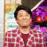 Taka, ONE OK ROCK, 坂上忍, 浅田舞