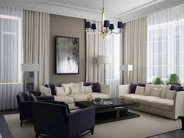 Living Room Ideas Ikea 2015 by Home Design Ikea Living Room Ideas 2015living Decorating Storage