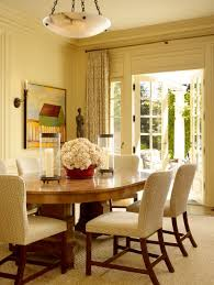 Dining Room Table Decorating Ideas Pictures by 36 Dining Table Centerpiece Ideas Table Decorating Ideas
