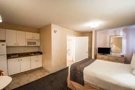 Bathtub Beach Stuart Fl Directions by Suburban Extended Stay Hotel Stuart Fl 34994 Yp Com