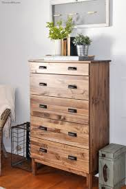 Dressers At Big Lots by Best 25 Tall Dresser Ideas On Pinterest Bedroom Dresser