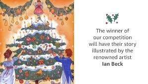 Christmas Tree Amazon Prime by Amazon Co Uk A New Christmas Carol