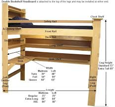594 best built in bunk beds oh how i want images on pinterest