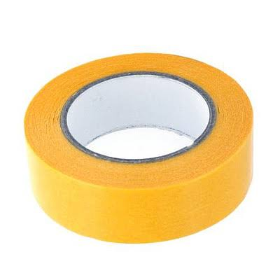 Acrylicos Vallejo Masking Tape - 18mm