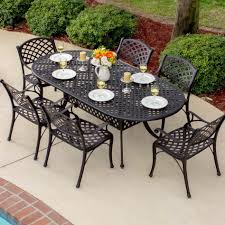 Sears Canada Patio Umbrella by Patio Sears Outlet Patio Furniture Sears Outlet Coupon Code