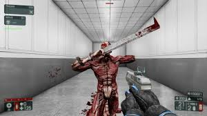Killing Floor Scrake Hitbox by Steam Community Gids V1043 Some Analysis Of Kf2 After