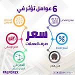 PALFOREX