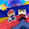 Roundup: 'Ghost of Tsushima' details, new 'Paper Mario' and Evo ...