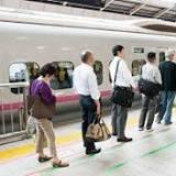 新幹線, 日本, 中華人民共和国