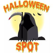 Spirit Halloween San Jose Blvd by The Halloween Spot Online Costumer Store 22 Photos Costumes