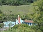 imagem de Itati Rio Grande do Sul n-16