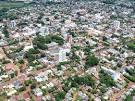 imagem de Ibirubá Rio Grande do Sul n-16