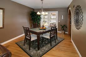 Dining Room Tables Walmart by Dining Room Tables Walmart Furnyish Store A Ecommerce Category