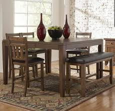 Dining Table Centerpiece Ideas For Everyday by Centerpiece For Dining Room Table Provisionsdining Com