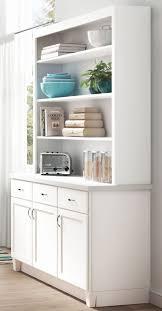 Merillat Masterpiece Bathroom Cabinets by 34 Best Bathroom Cabinetry Images On Pinterest Bathroom Ideas