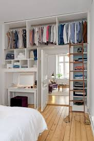 ideas for clothing storage in small bedrooms bedroom design