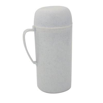 Range Kleen 10FB 34-oz Foam and Glass Insulated Food Bottle