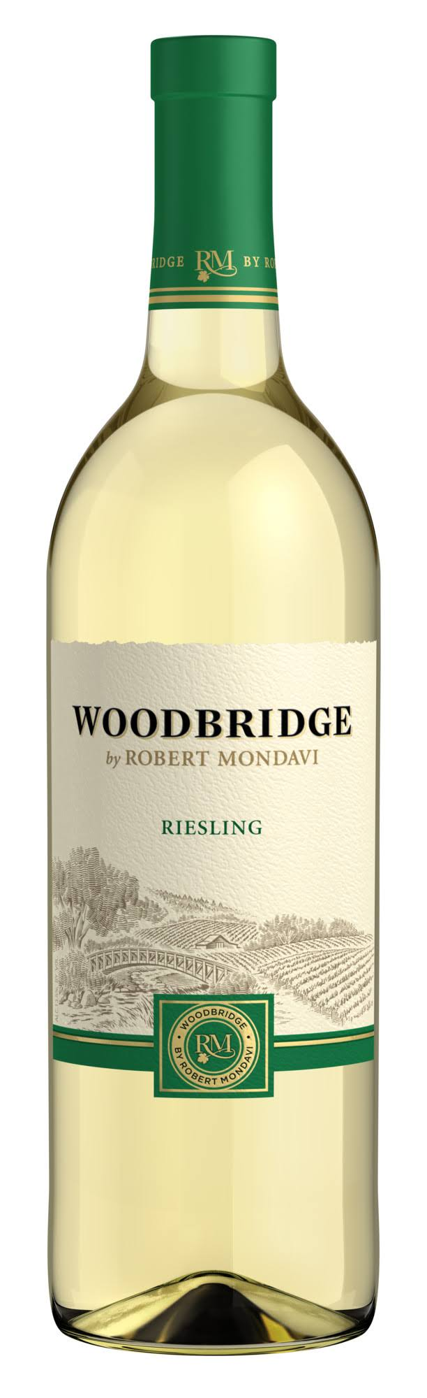 Woodbridge Riesling - California, United States