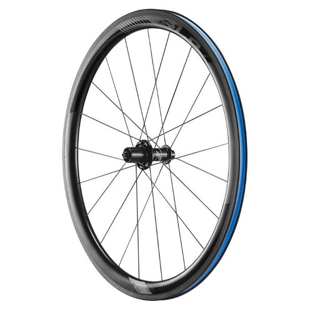 Giant SLR 1 42mm Rear Wheel