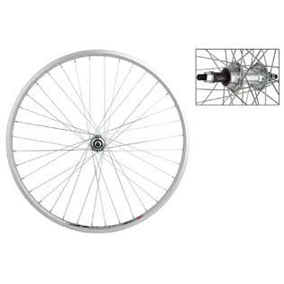 "Wheel Master Wheel Rear - Alloy, 26"", 7Speed"