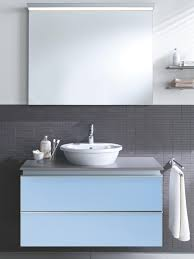 Ebay Bathroom Vanity With Sink by Kids Bathroom Vanity Medium Bathroom Medium Size Second Sunco