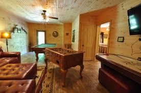 Dobyns Dining Room Branson Mo by Cody U0027s Log Cabins In Branson Attractions Branson Mo Log Cabin
