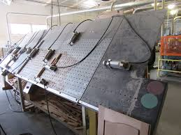 Woodworking Machinery Auction Uk by 27 Amazing Woodworking Machinery Auctions Australia Egorlin Com