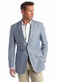 men u0027s sport coats u0026 blazers casual dinner jackets u0026 more belk