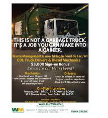 Diesel Truck Driver Training School - Home | Facebook