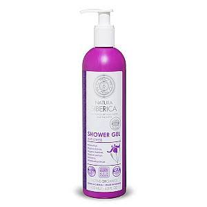 Natura Siberica Shower Gel - 400ml