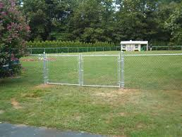 Halloween Cemetery Fence by Halloween Decorations Ideas Yard Build In Parts Keep Columns 37