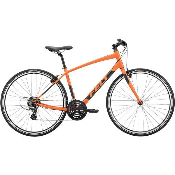 Felt Bicycles Verza Speed 50 – 2019