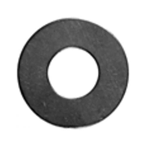 "Hillman Fastener Corp 4"" Stainless Steel Flat Washer"
