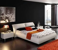Masculine Bedroom Colors by Bedroom Manly Bedroom Colors 26 Contemporary Bedding Ideas