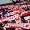Polska słowacja