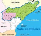 imagem de Ribeira São Paulo n-20