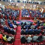 Kenya, Uhuru Kenyatta, Raila Odinga, Independent Electoral and Boundaries Commission