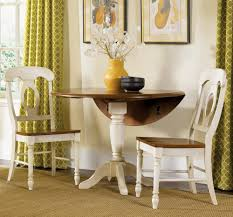 Value City Kitchen Table Sets by Dinette Sets For Small Spaces Image Of Small Dinette Table For