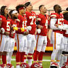 NFL season 2020: Here's what you need to know - CNN