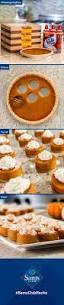 Libby Pumpkin Pie Filling Recipe by Best 25 Pumpkin Pies Ideas On Pinterest Mini Pumpkin Pies