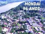 imagem de Mondaí Santa Catarina n-8