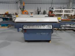 Woodworking Machinery Auction Uk by Edgebanders Manchester Woodworking Machinery