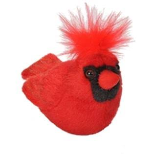 Wild Republic Audubon Bird Call - Northern Cardinal