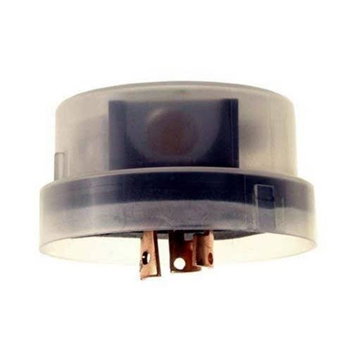 American Tack & Hardware Control Light Twist Lock - 1000W