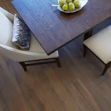 Floor And Decor Santa Ana by Arizona Tile Slabs And Tile For Residential And Commercial