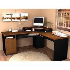 Small Corner Computer Desk Target by Download Computer Desks Buybrinkhomes Com