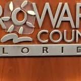 Broward County, Florida, Barbara Sharief, Fort Lauderdale