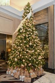 Artificial Christmas Tree 6ft by Interior 10 Foot Artificial Tree 12 Ft Christmas Tree Black