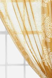 Moroccan Tile Curtain Panels by Best 25 Moroccan Curtains Ideas On Pinterest Moroccan Style